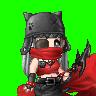 Deaths Bell's avatar
