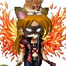 Lisall Lilas's avatar