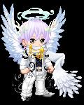 jph39562's avatar