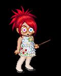 DansGirl12's avatar