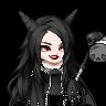 raven darkly's avatar