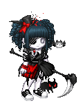 OriginalSooshi's avatar