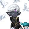 Divarra Ira's avatar