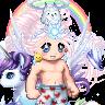 sinjiku's avatar