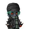 Tamaki Kun Rocks's avatar