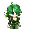 Bittersweet Eternity's avatar