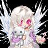 Layde S's avatar