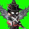 Robert Harbour's avatar