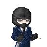 cdjo's avatar