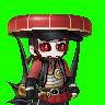 Jedi Incanitee's avatar