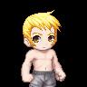 shut up tobin's avatar