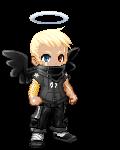 IzayaX's avatar