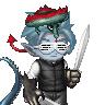 tailtoxy's avatar