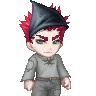 Diarin's avatar