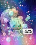 horsew_noname's avatar
