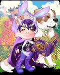 chiller gam3r's avatar