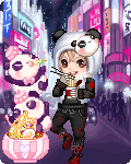 prince-of-darkness8624