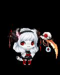 NecroEvy's avatar