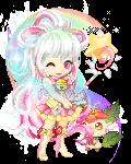 Rinslet Ranivus's avatar