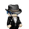 adazel's avatar