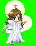 LilAngel0's avatar