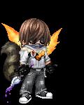 TheFallen1854's avatar