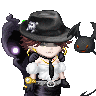 TragicKatt's avatar