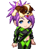 Merenwen7's avatar