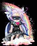 chrischunn's avatar