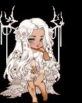 MissPandaBlossom's avatar