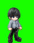 leon1393's avatar