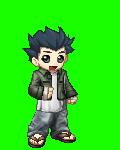 Master-Ranis's avatar