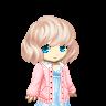Mikay-san's avatar