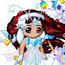becquerel's avatar