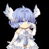 Faizie Beleth's avatar