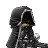 bulletmaster36's avatar