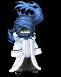 GrimlieDeath's avatar