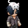 ([Sukai Yurisake])'s avatar