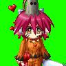 Yellow Bellied Gook's avatar
