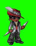 TheFlash713's avatar