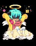 SKADOOSHH's avatar