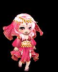 Mizzus Hyde's avatar