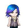 Xx-PorcelainVampire-xX's avatar