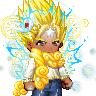 linneasbg's avatar