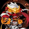 iwabo7's avatar