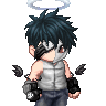 L Snyper L's avatar