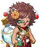 MOOGADANG's avatar