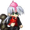 gothic_perv's avatar