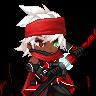 Black Shadow2011's avatar