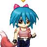 Mistress Carmilla's avatar